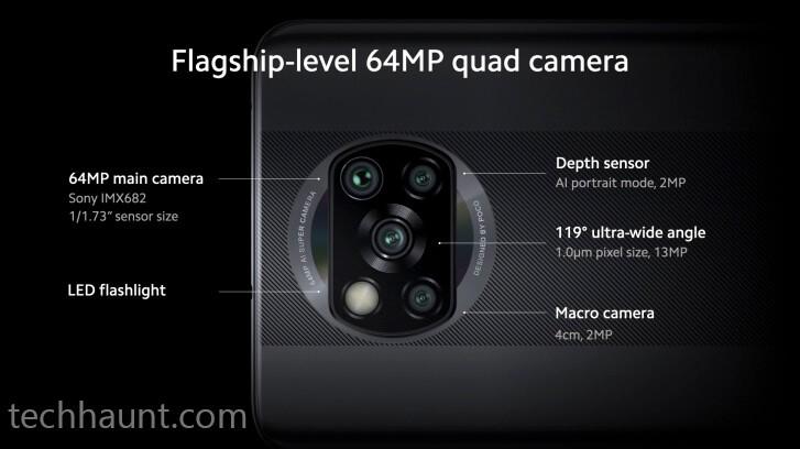Poco-x3-camera-setup