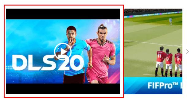 Video Add