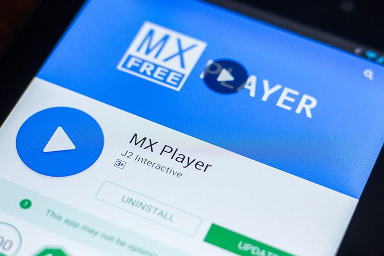 mx-player-featured