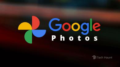 Google photos free unlimited storage