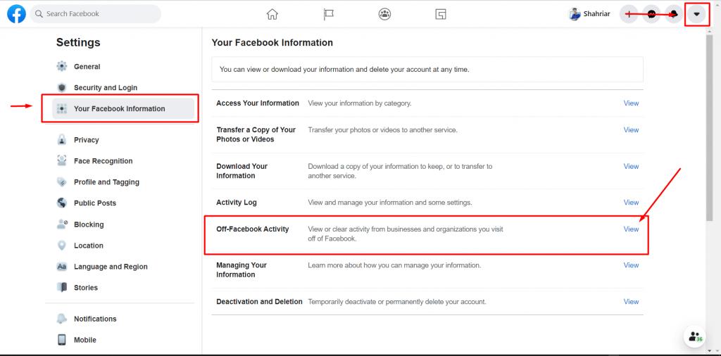 Off-Facebook-Activity-1