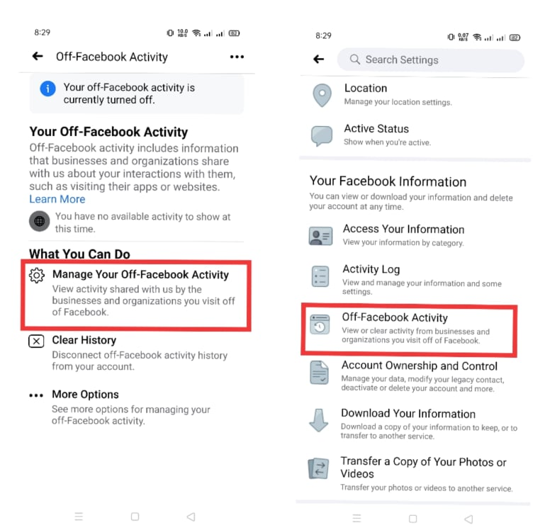 Off-Facebook-Activity-2-1