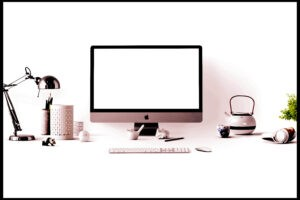 Web Designing Tips That Makes Your Life Easier