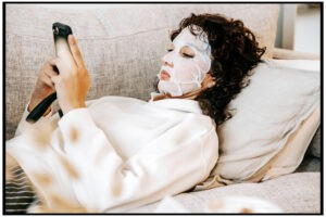 All you need to know about facial sheet masks